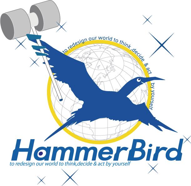 Hammerbird2